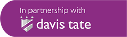 In partnership with Davis Tate